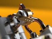 Steam engine-steam-engine_3.jpg