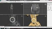Deformacion de geometria al rotar   ayuda por favor -sinrotar.jpg