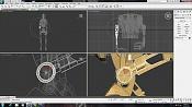 Deformacion de geometria al rotar   ayuda por favor -rotacion_deforma.jpg