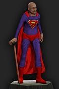 Superoldman-6-copia.jpg