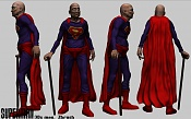 Superoldman-front.jpg