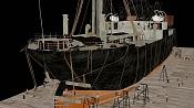 Dry Docks-barcoenreparaciondiffusepassfinal.jpg