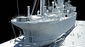 Dry Docks-barcoenreparacionlightningpassfinal.jpg