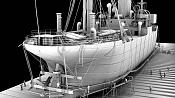 Dry Docks-barcoenreparacionocclusionpassfinal.jpg