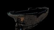 Dry Docks-barcoenreparacionreflectionpassfina.jpg