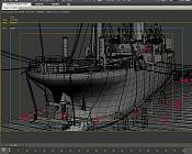 Dry Docks-barcocompwireframe.jpg