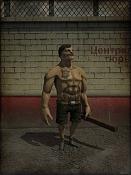 Vadim - character-compo-vadim-hd.jpg
