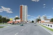 animação externa em Natal - Brasil-cam_01_0168.jpg