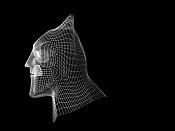batmancillo-wire2up4.jpg