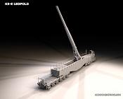 K5-E Leopold Railgun-k571024lg8.jpg