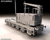 K5-E Leopold Railgun-k551024eu7.jpg