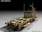 K5-E Leopold Railgun-k5traser1024cr2.jpg