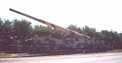 K5-E Leopold Railgun-atc-germanrailgun-1.jpg
