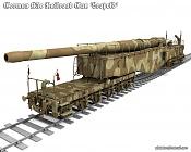 K5-E Leopold Railgun-fd11280wa5.jpg