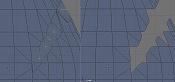 alfil-corte2x.jpg