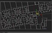 Un problemon en los planos de CaD-maxplanostop0ix.jpg