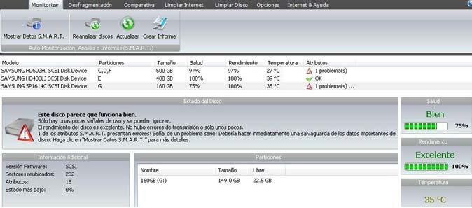 Error disco duro, windows7-capturazn.jpg