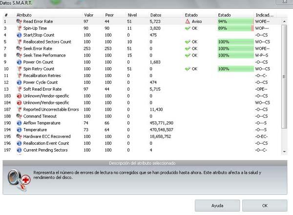 Error disco duro, windows7-captura03.jpg