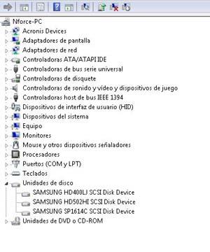 Error disco duro, windows7-captura3s.jpg