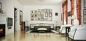 Infoarquitectura - Interior - Classic Dinning Room-postpro2.jpg