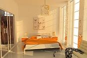 un dormitorio-05-0h29m09s-.jpg
