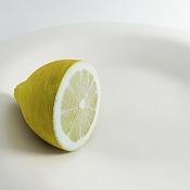 2ª actividad de modelado: Modelar  y texturizar  un limon -rufus_limon.jpg
