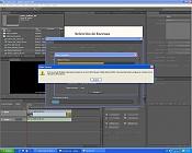 aDOBE ENCORE_mensaje error-error.jpg