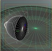 2ª actividad de modelado: Modelar  y texturizar  un limon -rufus_limon_wire.jpg