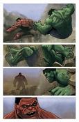 ComicsByGalindo-hulksamplepage2web.jpg