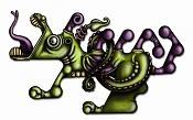 aLPHHa - Personajes-22-dragon.jpg
