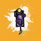 aLPHHa - Personajes-triston.jpg