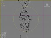 Dudas sobre plantilla guia-conex-02.jpg