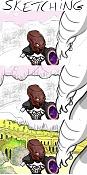 Combinación Zbrush más pintar con tableta en Photoshop-untitled-2.jpg