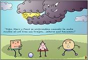 Dibujante de comics-cuento0003.jpg