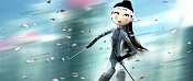 Personaje Cartoon oriental-foto1iq.jpg