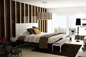 -dormitorio-3-ambientes-1.jpg