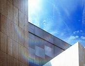 Museo de la asegurada-asegurada.jpg