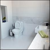 baño-01-copia.jpg