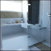 baño-02-copia.jpg