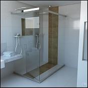 baño-03-copia.jpg