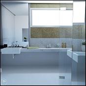 baño-04-copia.jpg