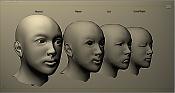 animacion facial-001.jpg