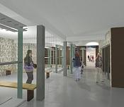 interior con 3d mx y vray-5.jpg