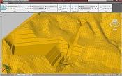 Crear malla de 3D faces en Civil 3D 2010 o 2011-excavacion-01.jpg