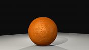Wip  segundo proyecto  -naranja17b.png