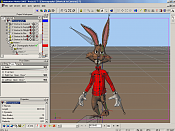 a:Mnimaciones  animaciones hechas con animation:Master -rabbit_posesliders_amshaz.png
