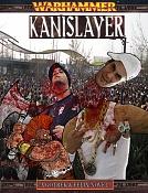 Kanislayer - Matakanis-kanislayer.jpg