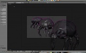 acaros - animal microscopico -acaro_mo-4.jpg