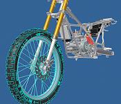 motor derbi 49cc 6v-derbi-senda-03.png