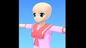 Wip personaje tipo manga-preview.jpg